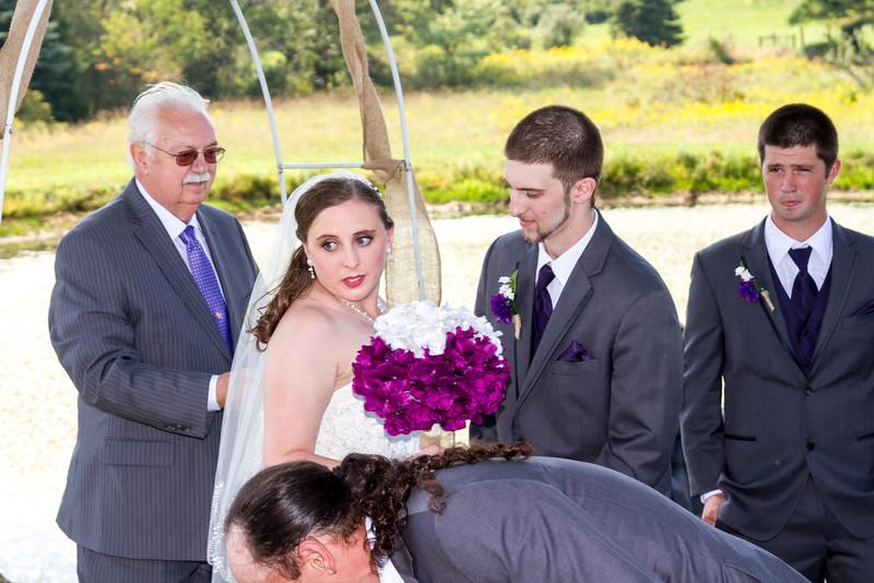 Tasha and Brandon Wedding-96.jpg