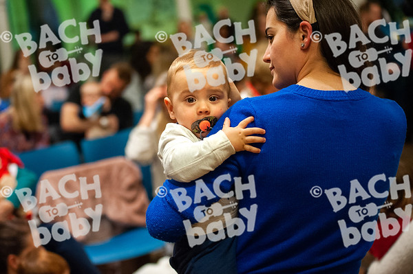 ©Bach to Baby 2019_Laura Woodrow_Wansted_2019-16-12_ 52.jpg