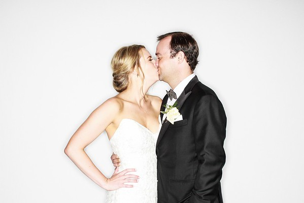 Elise & John Get Married In Aspen!