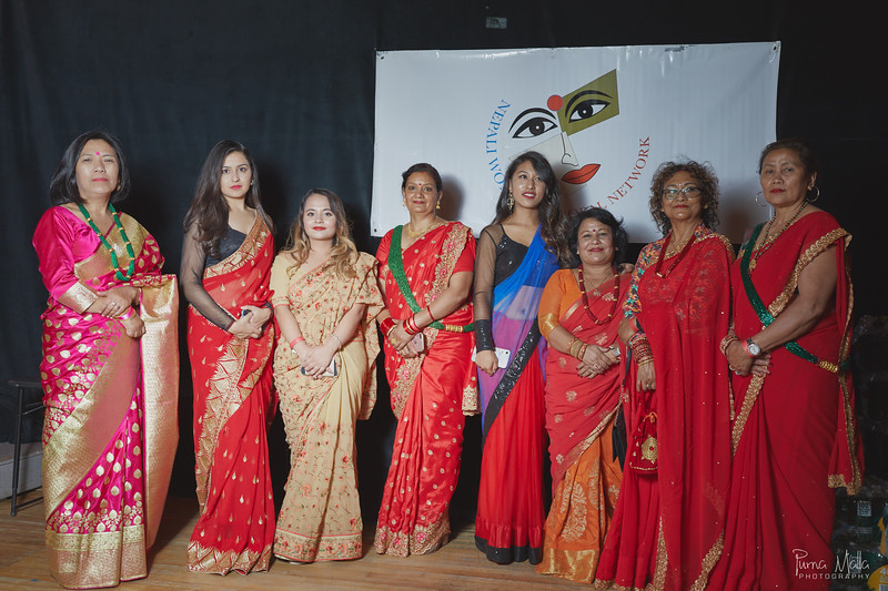 Teej Festival 2019 by NWGN 31.jpg