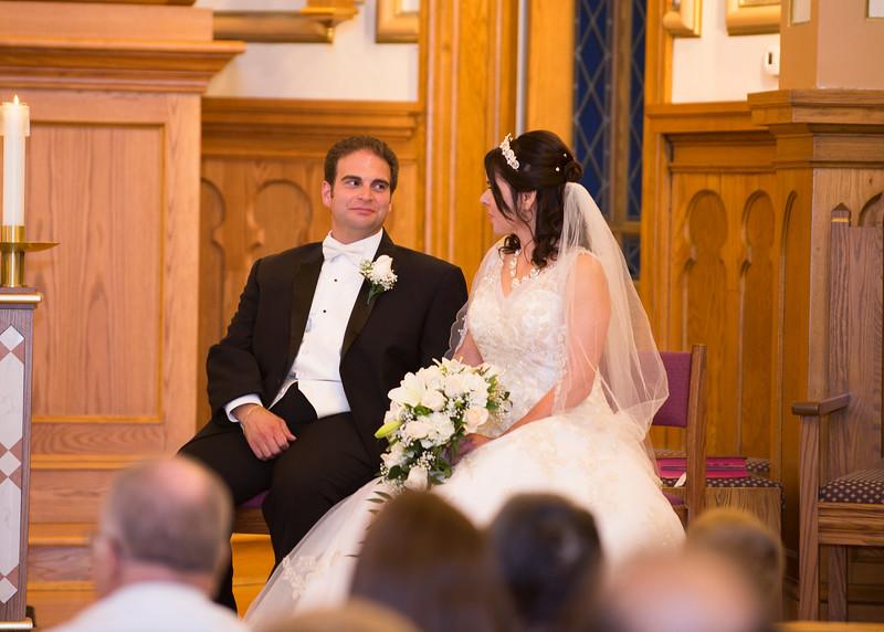 Guarino-Wedding-0043.jpg