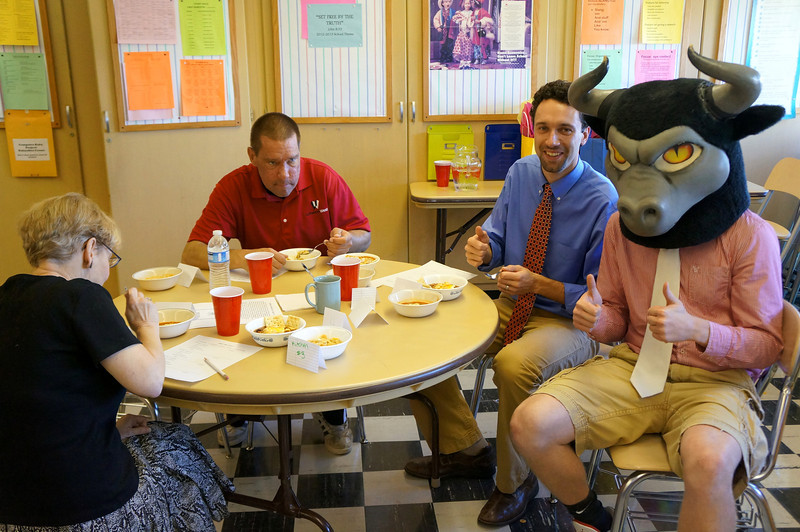 Chili-Cookoff-at-Lutheran-West-High-School-October-25-2012-44.JPG