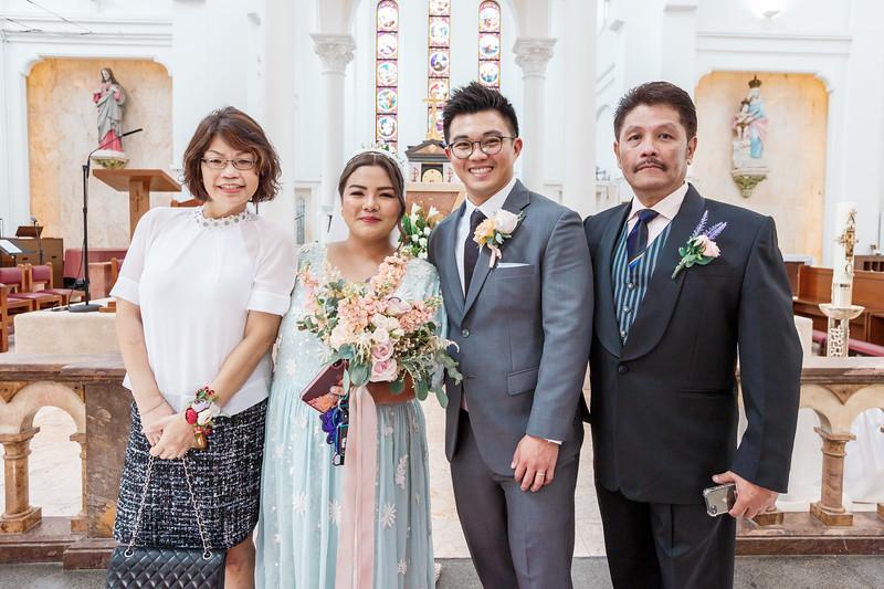 VividSnaps-Wedding-of-Herge-Teressa-222.jpg