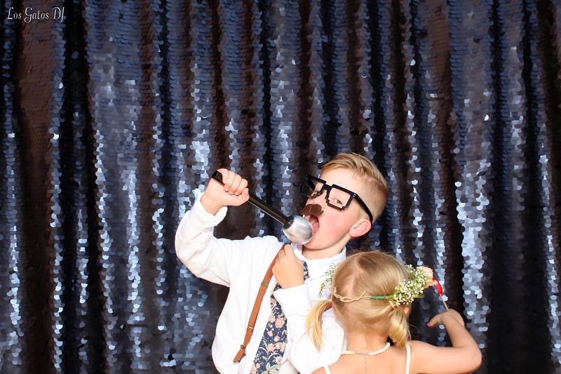 LOS GATOS DJ & PHOTO BOOTH - Jessica & Chase - Wedding Photos - Individual Photos  (28 of 324).jpg