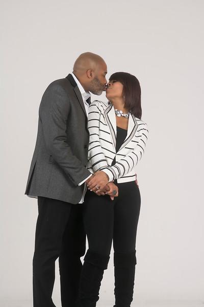 -C & J Engagement-1303