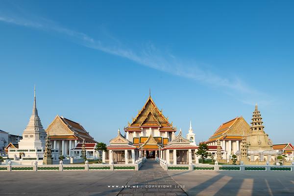 Phra Vihara
