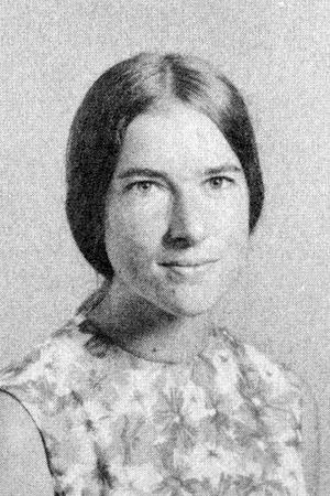 Wynn, Barbara.JPG