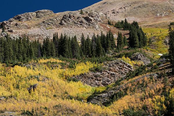 Colorado - September 2017