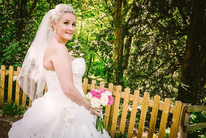 Herman Wedding-307.jpg
