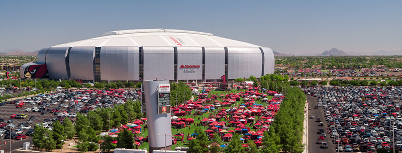 Cardinals Stadium gamedaypromo-33.jpg