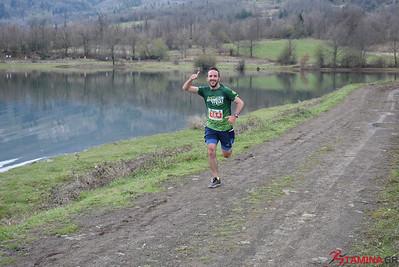 Αγώνας 10km (Μέρος 1ο)