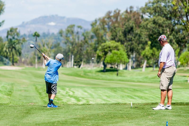 Golf105.jpg