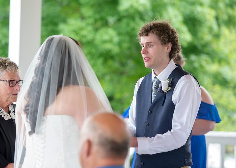 Schoeneman-Wedding-2018-092.jpg