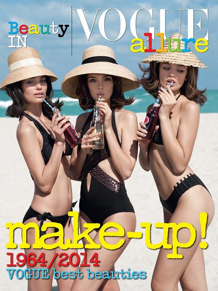 Creative-space-artists-hair-stylist-makeup-artist-Mark-Williamson-photo-agency-nyc-beauty-representatives-editorial-Summer_Beach_1.jpg