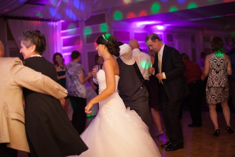 Matt & Erin Married _ reception (199).jpg