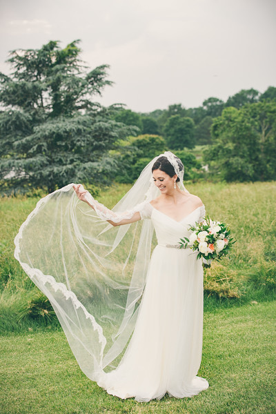 MP_18.06.09_Amanda + Morrison Wedding Photos-2603.jpg