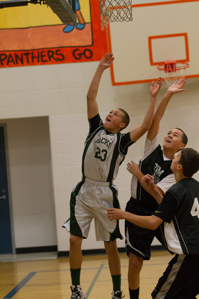 aau basketball 2012-0010.jpg