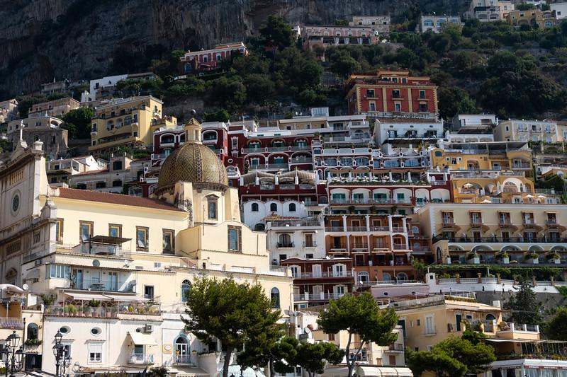 Amalfi Coast-18.jpg