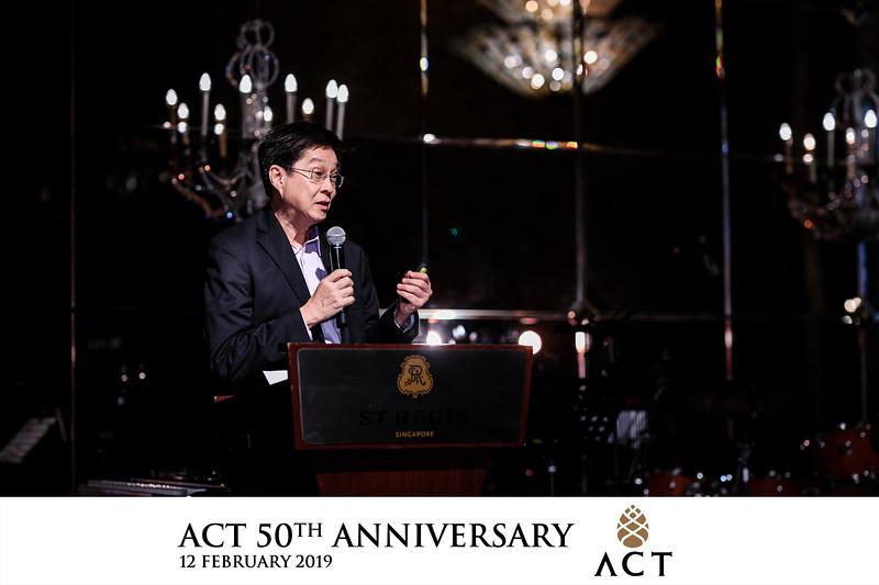 [2019.02.12] ACT 50th Anniversary (Roving) wB - (167 of 213).jpg