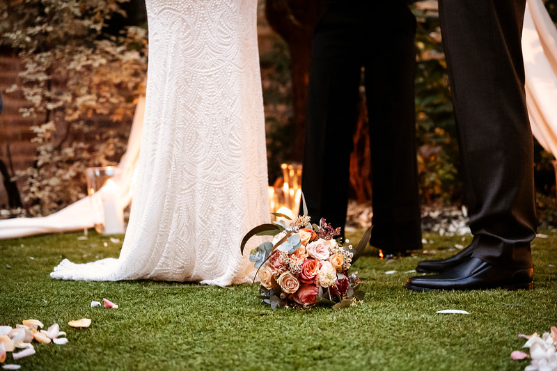 Awardweddings.fr_pre-wedding__Alyssa  and Ben_0759.jpg