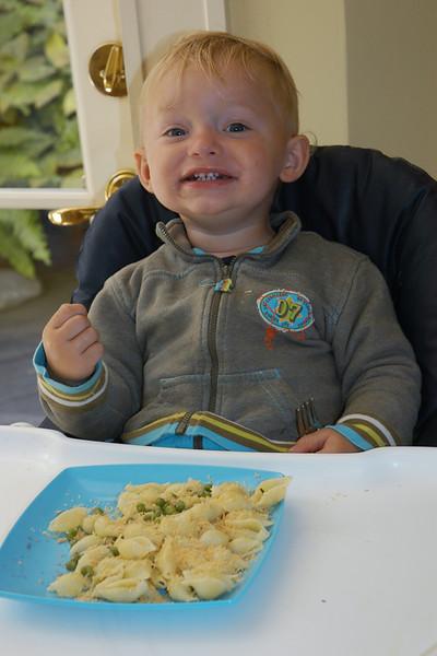 Rowan with Pasta.jpg