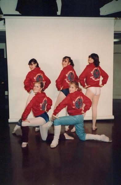 Dance_2670.jpg