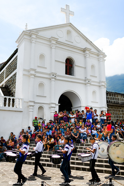 180915.mca.PER.San.Pedro.34.jpg