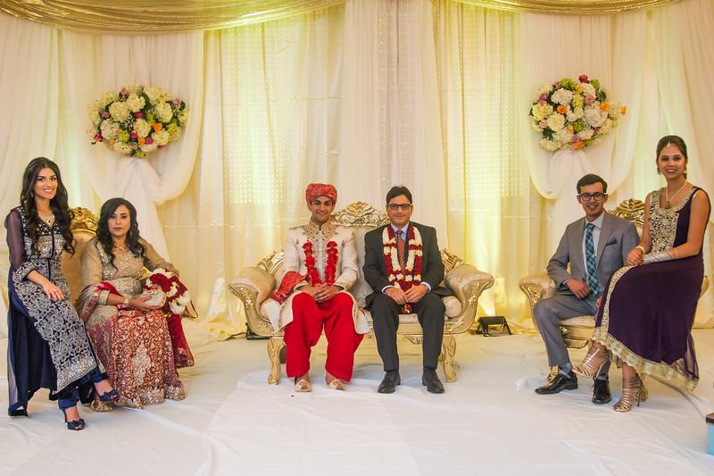 UPW_HAQ-WEDDING_20150607-347.jpg