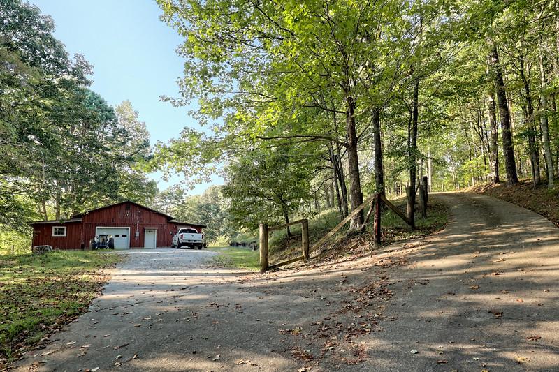 1253 Wolf Creek Rd (6).jpg