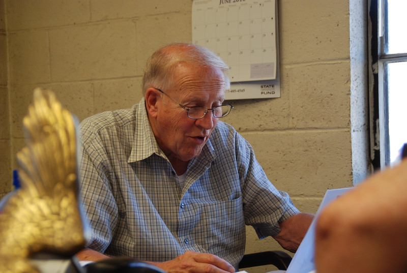 MacKennaboilers_RichardSmith_2010-08-20 _p04.JPG