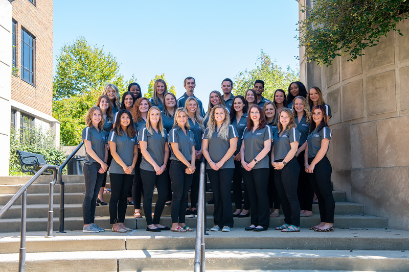Occupational Therapy 2018_Gibbons-3805.jpg