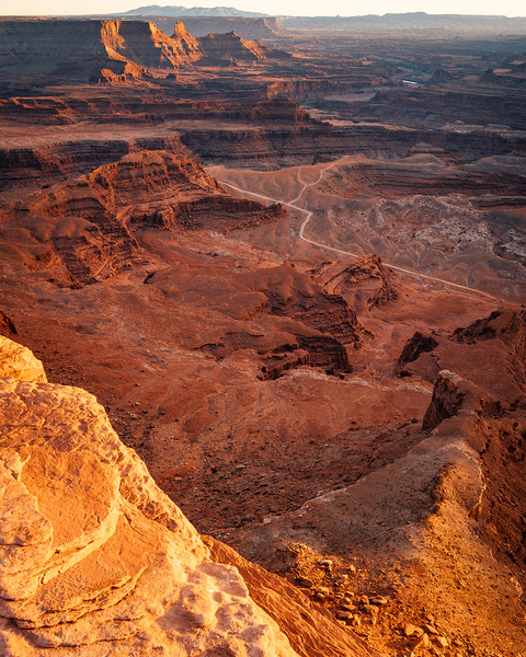 Dead Horse Point 19 edit of a 18 image (1 of 1).jpg