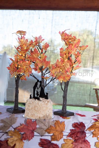 1081_Megan-Tony-Wedding_092317.jpg