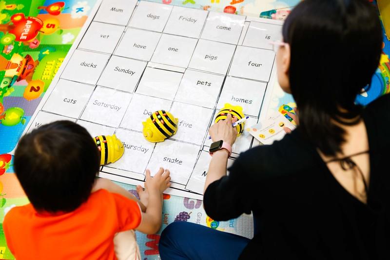 MFS Blk 419 Preschool Market -0030.jpg