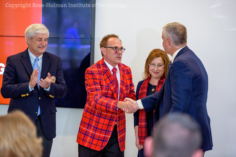 RHIT_Homecoming_2017_Heritage_Society_Jacket_Presentations-10926.jpg