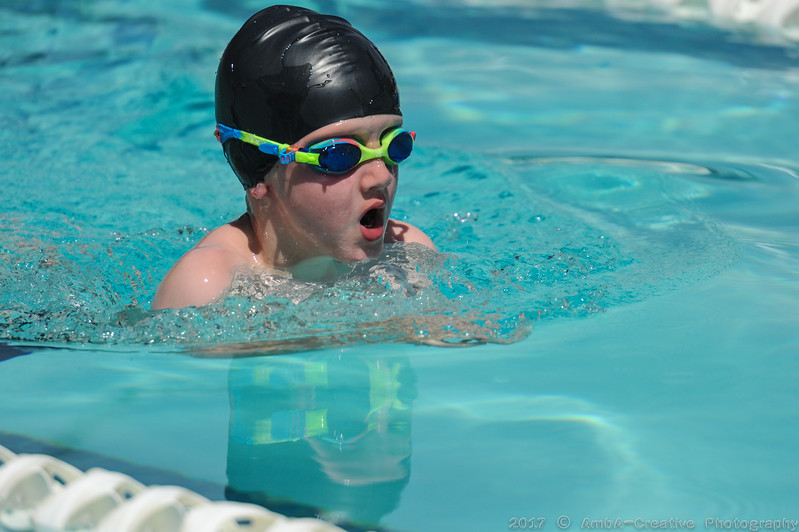 2017-07-08_Wahoos_SwimMeet_v_BearYMCA@BearGlasgowYMCA_133.JPG