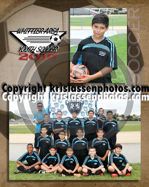 U14-Legends-12-Oscar Ortiz COMBO-0231.jpg