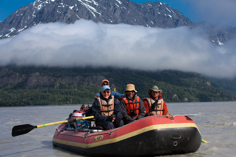 Alaska Copper River-8768.jpg