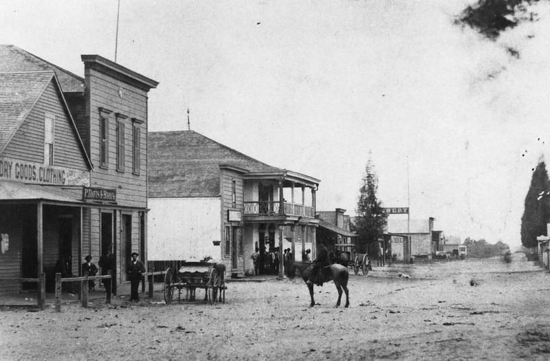 Anaheim-CenterStreet-1873.jpg