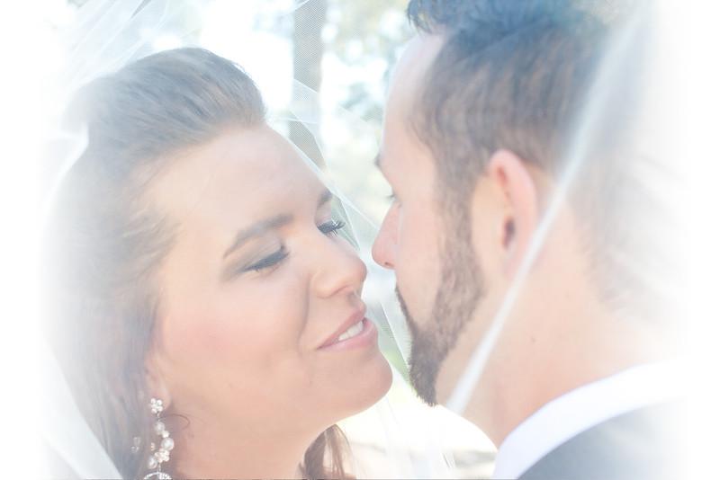 denver wedding photographer-18.jpg