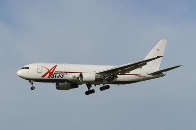 ABX Air (GB/ABX)