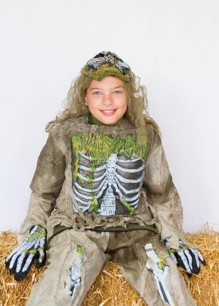 BBS_Halloween_2012_LenzArt-5081.jpg