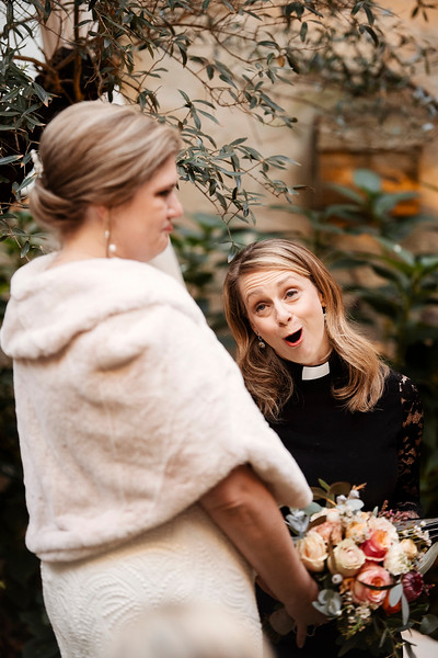Awardweddings.fr_pre-wedding__Alyssa  and Ben_0647.jpg