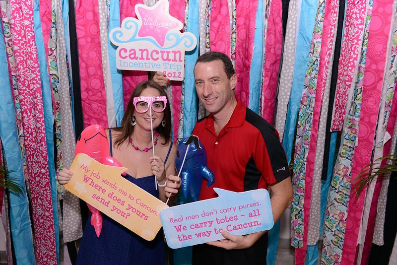 Cancun-20120910-0397--2084282212-O.jpg