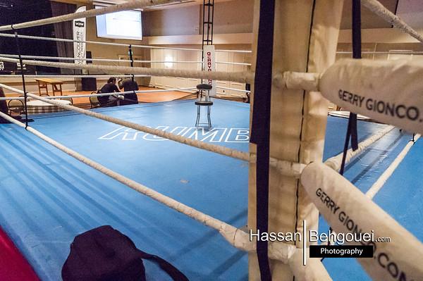 3rd Annual #BeerWars Sanc: Boxing.Bc.ca Prod/Promo/Pres: EastSideBoxingClub.com @ CroatianCentre.com 3250 Commercial Dr GVA LM Bc Canada FC p.1 (04_08_18)