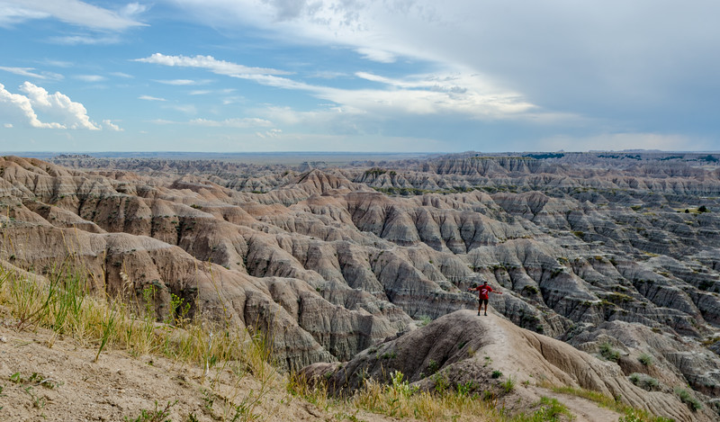 2016 SD Badlands-147.jpg