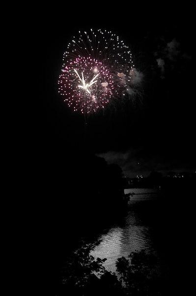 fireworks lake copy selective color.jpg