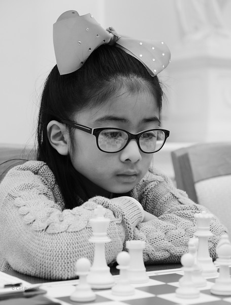 Blenheim Chess 2019 (429).JPG