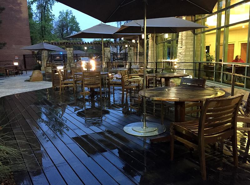 wet patio.jpg