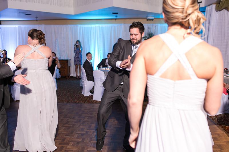 wedding-photography-542.jpg